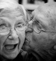 old-couple